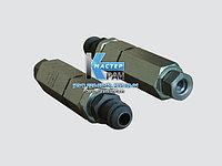 Блок клапанный Rexroth 052117  (заменяет КС-4572.84.600)