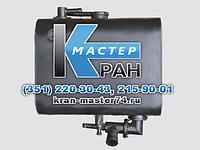 Гидробак для  КС-3574, КС-3577-2.83.400