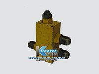 Клапан предохранительный КС-45717.84.500