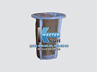Фильтр масляного бака КС-3577.83.470