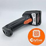 Сканер штрих-кодов Sunphor sup7205, laser, manual, фото 3