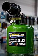 """Лампа паяльная """"Spark LUX 2.0"""""""