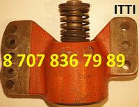 Клапан 175-33-28310