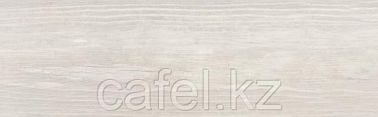 Керамогранит - Finwood | Финвуд белый 20х60
