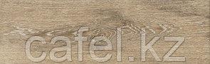 Керамогранит 20х60 Patinawood | патинавуд коричневый