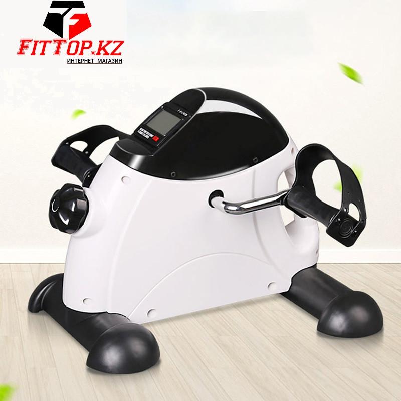 Мини-Велотренажер реабилитационный  для рук и ногJTN-166