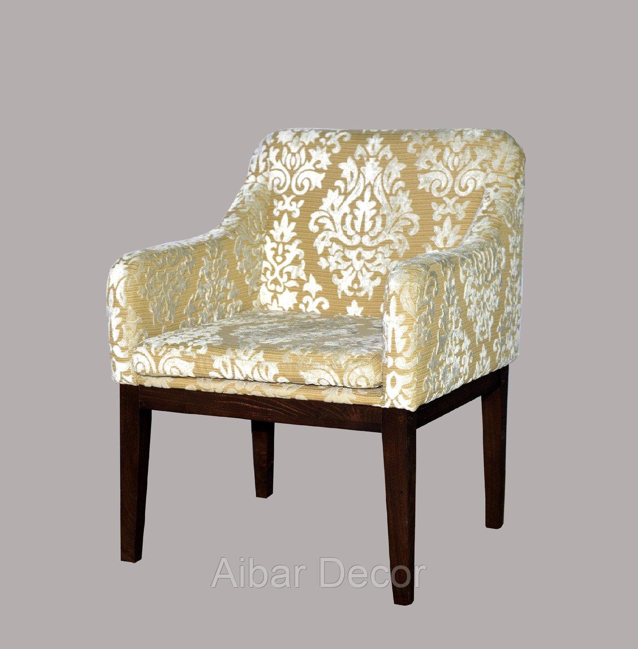 Кресло Техас - фото 2
