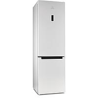 Холодильник NO FROST Indesit DF 5200 W