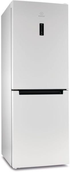 Холодильник NO FROST Indesit DF 5160 W
