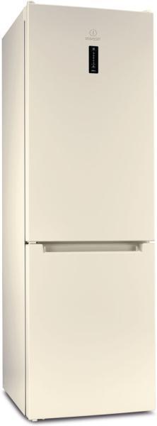 Холодильник NO FROST Indesit DF 5180 E
