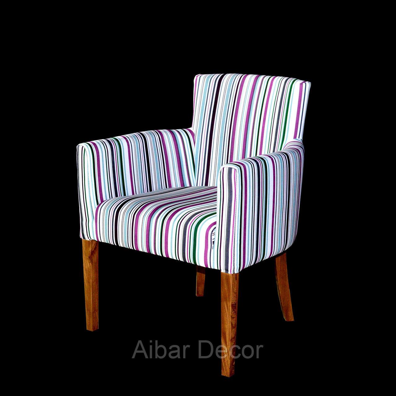 Кресло Паганель - фото 1