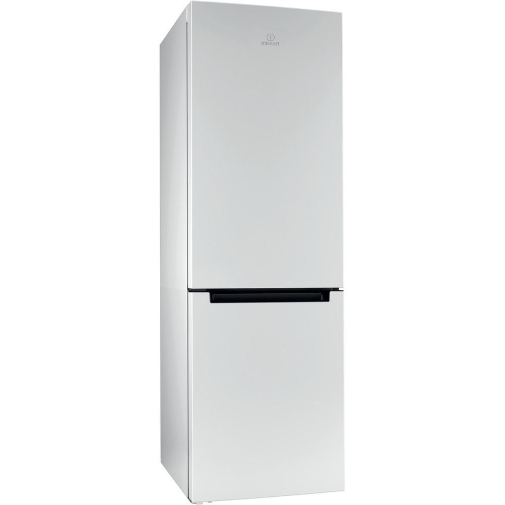 Холодильник NO FROST Indesit DF 4180 W