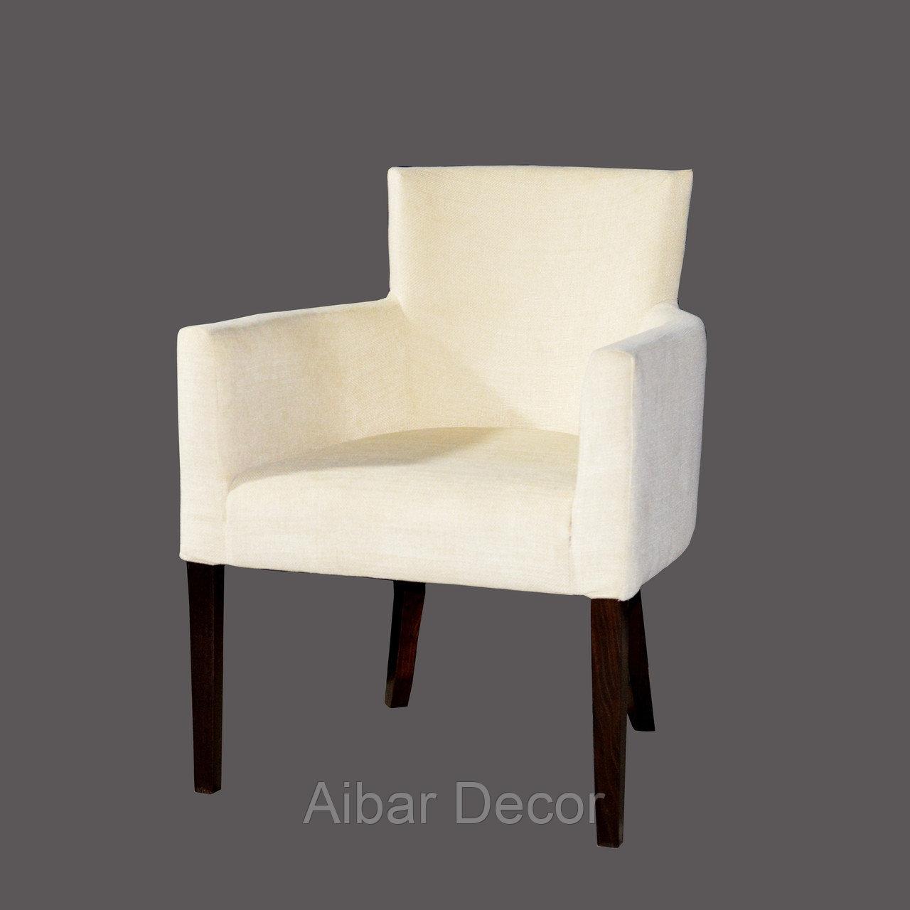 Кресло Паганель - фото 2