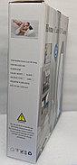 CD-SCS40 Бактерицидная кварцевая ультрафиолетовая лампа, фото 3