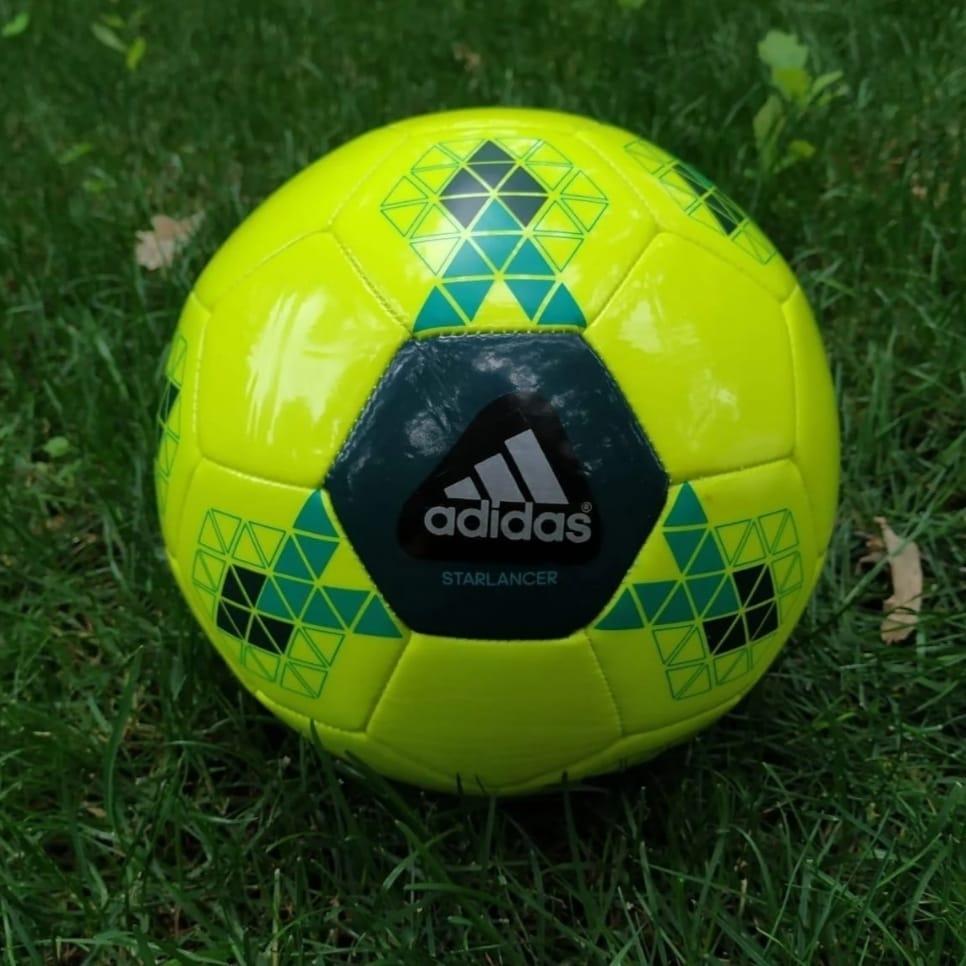 Футбольный мяч Adidas original