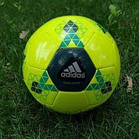 Футбольный мяч Adidas original, фото 1