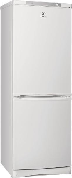 Холодильник двухкамерный Indesit ES 16