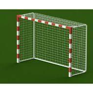 Футбольные ворота и сетки