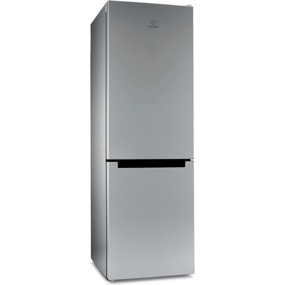 Холодильник двухкамерный Indesit DS 4180 SB