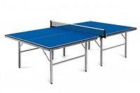 Теннисный стол Training без сетки 60-700