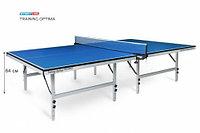 Теннисный стол Training Optima без сетки 60-700-01