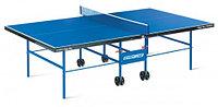 Теннисный стол Club Pro ЛМДФ с сеткой 60640-1