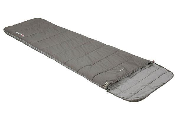 Спальный мешок HIGH PEAK Мод. CONON 7