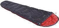 Спальный мешок HIGH PEAK Мод. ACTION 250