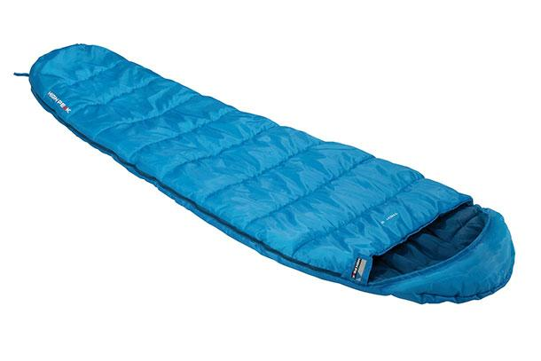 Спальный мешок HIGH PEAK Мод. TREK 2