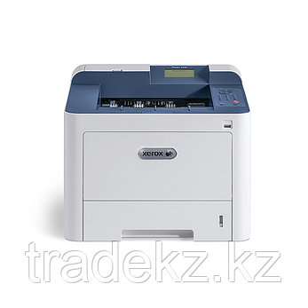 Монохромный принтер Xerox Phaser 3330DNI, фото 2