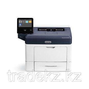 Монохромный принтер Xerox VersaLink B400DN, фото 2