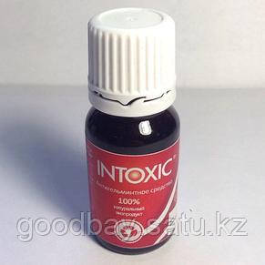 Лекарство Интоксик от паразитов, фото 2
