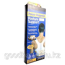 Магнитный корректор осанки Posture Support, фото 2