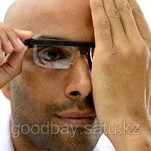 Очки Adlens с регулируемыми диоптриями, фото 3