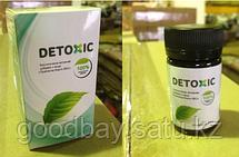 Средство от паразитов Detoxic (Детоксик), фото 3