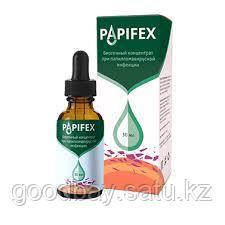 Препарат Papifex (Папифекс) от папиллом и бородавок, фото 2