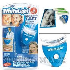 Система White Light для отбеливания зубов, фото 3