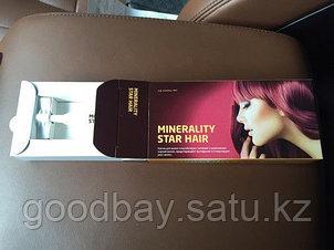 Сыворотка для волос Minerality Star Hair, фото 2