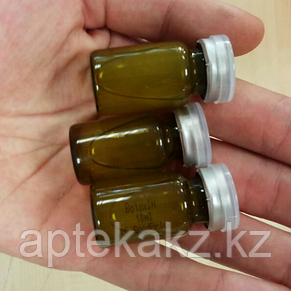 BotoxIN ботокс для волос (курс из 4 флаконов), фото 2