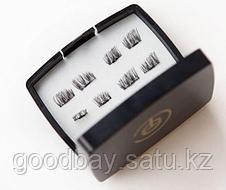 Magnet Lashes магнитные накладные ресницы, фото 3
