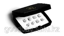 Magnet Lashes магнитные накладные ресницы, фото 2