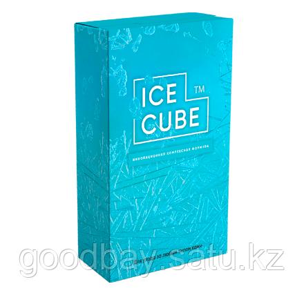 Ледяная маска от морщин Ice Cube