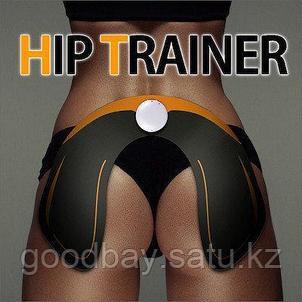 Миостимулятор HIP Trainer для ягодиц, фото 2