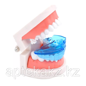 G-Tooth Trainer для выпрямления зубов, фото 2