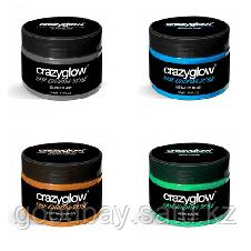 CrazyGlow крем для окрашивания волос, фото 2