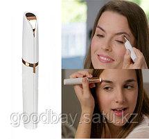 Эпилятор для бровей Flawless Brows, фото 3