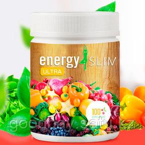 Energy Slim коктейль для похудения, фото 2