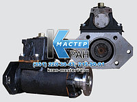Коробка отбора мощности на КС-55717 КС-55717А.14.200-1