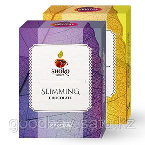 Шоколад Shoko Light для похудения, фото 2