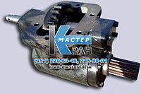 КОМ для автокрана КС-3575А (ЗИЛ-ГЯ133) КС-3575.14.100-1